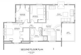 cubby house plans bunnings liveideas co