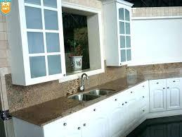 pink granite countertops post shivakashi regarding countertop designs 49
