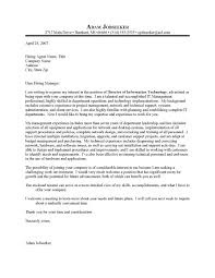 Pharmaceutical Sales Manager Cover Letter Sample Inside  cover     Choose