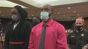 Judge sentences Rowland to life in ...