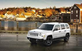 jeep patriot 2014 white. Delighful Jeep Throughout Jeep Patriot 2014 White