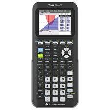 c users admin desktop te84plcetb texas instrument ti 84 plus ce calculator jpg