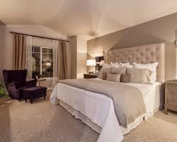 Captivating Bedroom, Amazing Design Calming Bedroom Ideas Master Bedroom Light Brown  Bedroom Themed Color Calming Bedroom