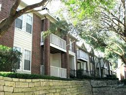 3 Bedroom Apartments In San Antonio All Bills Paid Apartments All Bills  Paid Apartments 3 Bedroom