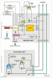prowler camper electrical diagram house wiring diagram symbols \u2022 Fleetwood Motorhome Wiring Diagram prowler travel trailer wiring diagram fleetwood stunning chromatex rh chromatex me 2000 prowler camper lynx prowler