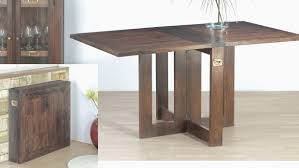 folding dining table and chairs set wondeful foldable wall mounted desk fresh folding dining table and chairs set