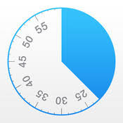 Image result for timer+ app