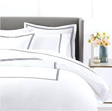 top rated duvet covers the 9 best duvet covers to in inside top rated remodel top rated duvet covers