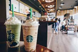 Get the best deal for starbucks flavored coffee from the largest online selection at ebay.com. Top 10 Most Popular Starbucks Drinks Ranked On The Table