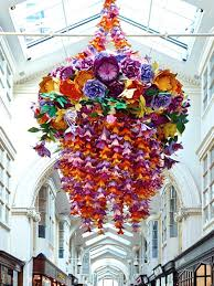 paper flower chandelier paper in the arcade photo smith cricut paper flower chandelier