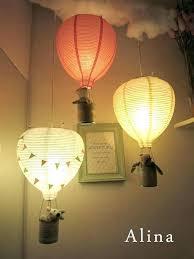 baby nursery lighting ideas. 33 Astounding Nursery Lighting Ideas Baby Room Viramune Club Decorating For Uk O