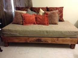 california king bed frame – leadsclub.info