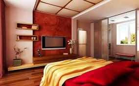 best interior designs. Best Interior Design For Home Ideas Designs