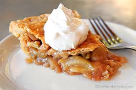 american apple pie recipe. Unique Recipe This Classic Apple Pie Recipe Is A Perfect Addition To Any Occasion All  Year Long Throughout American E