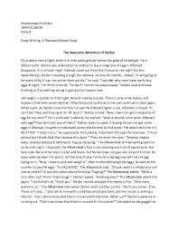 write an essay about respect the importance of respect in our society essay 509 words
