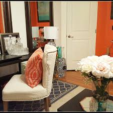 home office ideas women home. Home Office Ideas For Women Decorating A