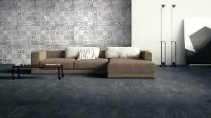 tiles eco ceramic tiles italy eco friendly ceramic tiles eco ceramica ceramic tile ms international