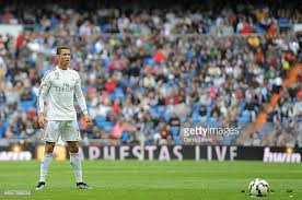 Image result for best free kick 2017