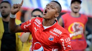 Yairo Moreno kimdir, kaç yaşında, mevkisi ne ve hangi takımlarda oynadı?