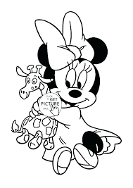 Color Coloring Pages Online Pictures For Kids To Color Printable