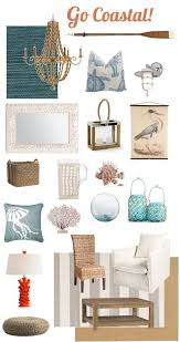 Small Picture 175 best beach staging images on Pinterest Home Coastal style