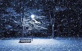 42+] Winter HD Widescreen Wallpaper on ...