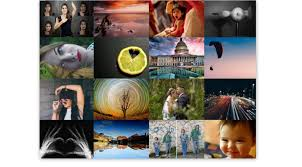 Types Of Photography Photographywith Com