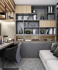 3223 Best Writing Desk images in 2019 | Workplace, Design interiors ...