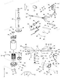 1989 stratos boat wiring diagram 1989 automotive wiring diagrams description 22a stratos boat wiring diagram