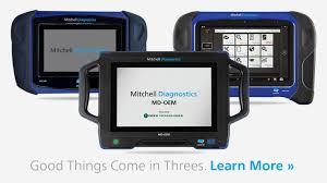 Collision Repair Scanning Diagnostic Scanner Tool