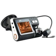 <b>Blackview X300 Dual</b> - Автомобильные <b>видеорегистраторы</b>