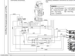 wiring diagram nordyne furnace wiring Intertherm Gas Furnace Wiring Diagram iComfort Lennox Thermostat