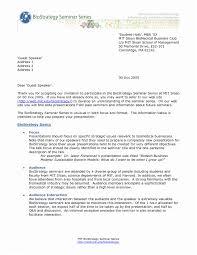 sle of invitation letter for guest speaker best s of church guest speaker confirmation letter