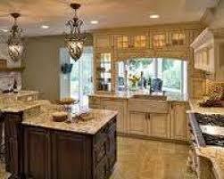 Mediterranean Kitchen Decor Design550446 Spanish Style Kitchens 17 Best Ideas About