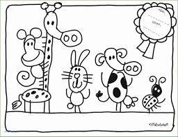 Kinderen Kleurplaten Voor Moeder Kleurplaten Verjaardag Dejachthoorn