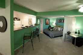 2 Bedroom Apartments Plano Tx Model Design Simple Decorating Design