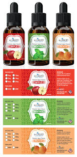 Food Product Label Design Template Pin By Dlayouts Com On Graphic Design Label Packaging