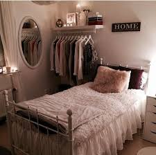 Bedroom Ideas For Teenage Girls Tumblr 2