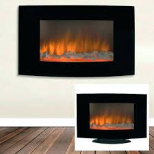gas fireplace insert cost natural inserts costco