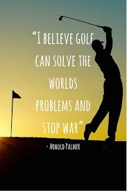 Famous quotes on amateur sports
