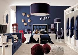 ... 2017 Interior Design Boys Room Boys Room Designs Ideas Inspiration ...