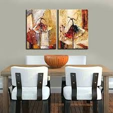 2 piece wall art wall art set of 2 flower power collection matching piece black white  on whispering wind 2 piece framed wall art set with 2 piece wall art city sunrise home by size 2 piece wall art 2 piece