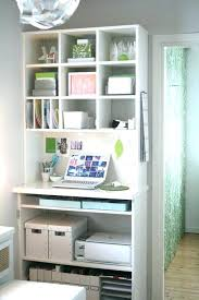 small space office solutions. Small Space Office Solutions Heavenly Or Other Decorating Spaces .