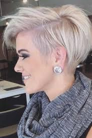 Short Hairstyle Cuts best 25 stylish short haircuts ideas stylish short 2678 by stevesalt.us