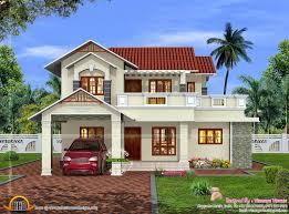 storage amusing kerala beautiful homes 13 home amusing kerala beautiful homes 13 home storage amusing kerala beautiful homes