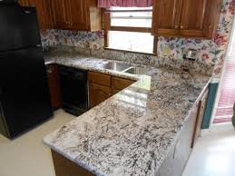 kitchen countertops granite colors. Charming Granite Countertops Colors Kitchen Purple Countertop Counter Color