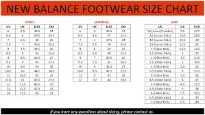 Netherlands New Balance Kids Shoe Size 99f54 19808