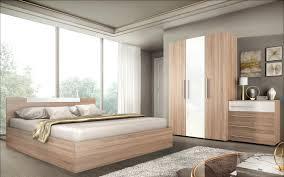 Спален комплект венера предлага пълното обзавеждане за една модерна съвременна спалня. Otminava Mgla Hranene Spalni Komplekti Mebeli Videnov Zadar Sunnyhome Com