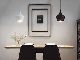 Schlafzimmer Beleuchtung Ideen Luxus 51 Design Indirekte Beleuchtung