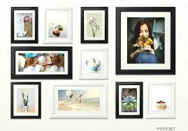 full size of large wall photo collage frames australia app creative ideas give you a hand